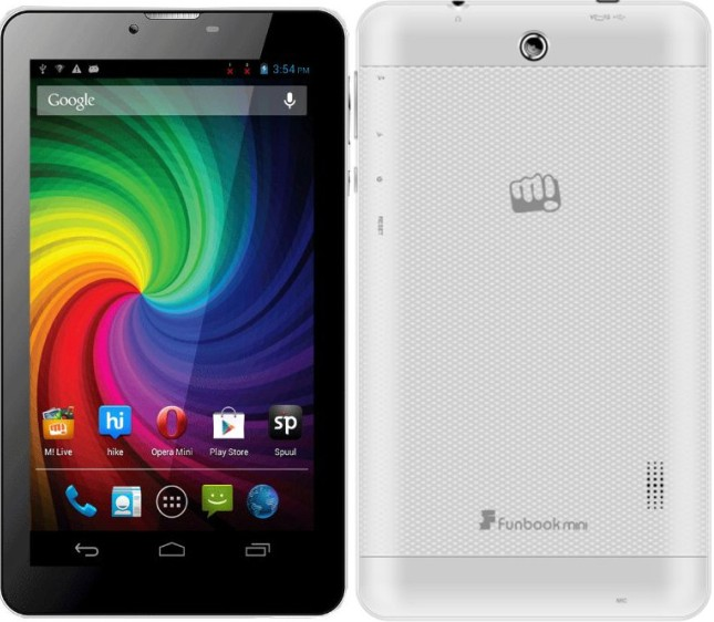 2014, best android tablet under 10000 with sim the