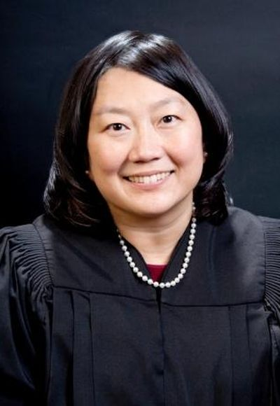 US District Judge Lucy H. Koh.