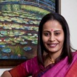 Kavita Iyer Rodrigues