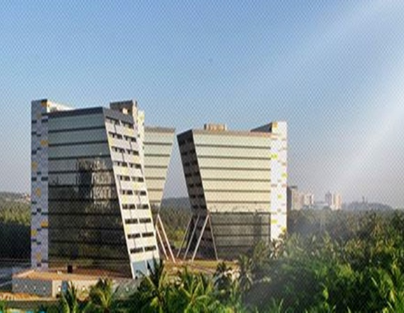 Technopark is home to 330 companies, 767 acres of land and 45,000 IT/ITeS professionals.