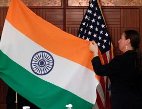 India-US should sort out issues directly, say industry watchers