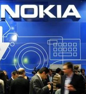 Staff of Nokia's Chennai plant will meet management to discuss concerns