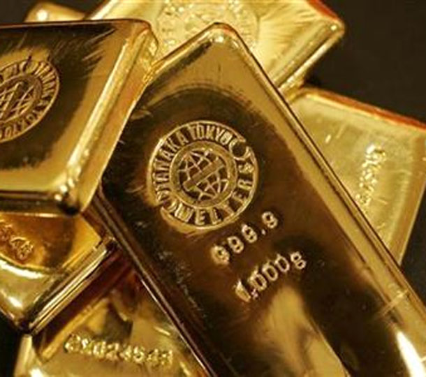 3 reasons why gold prices will decline further
