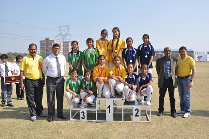 Virender Sehwag starts new innings as an entrepreneur