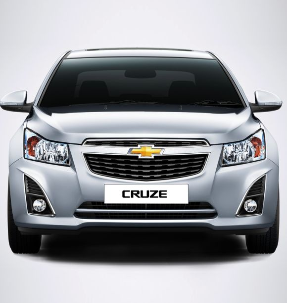 General Motors, Maruti follow trend, hike car prices