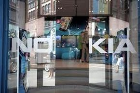 Nokia is keen to shift its Chennai plant to Vietnam.