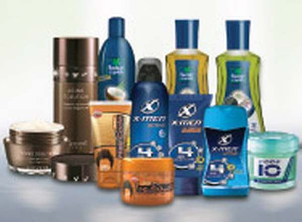 Marico constantly innovates to launch new products to beat competition.