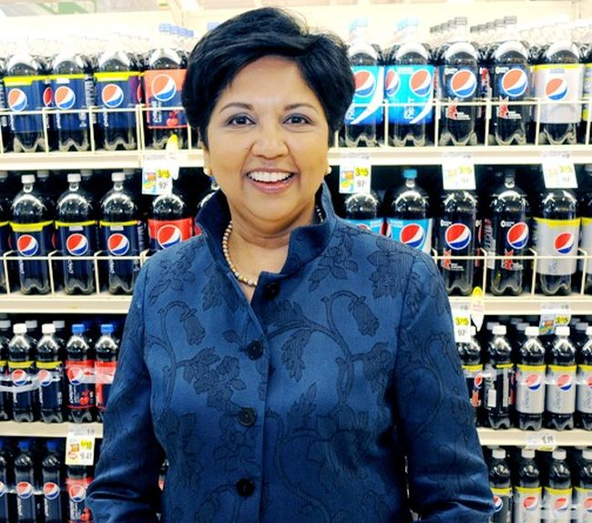 Pepsico had a tough time entering Indian market, but now has become a household name.