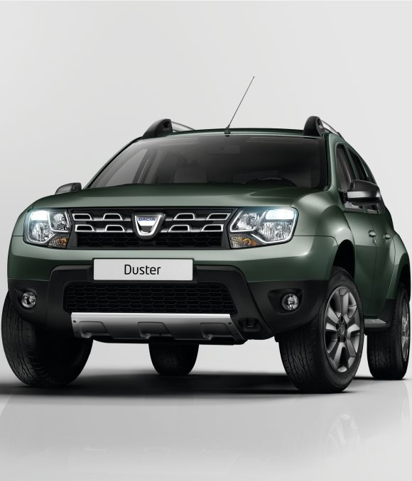 renault to launch duster 4x4 in india soon business. Black Bedroom Furniture Sets. Home Design Ideas