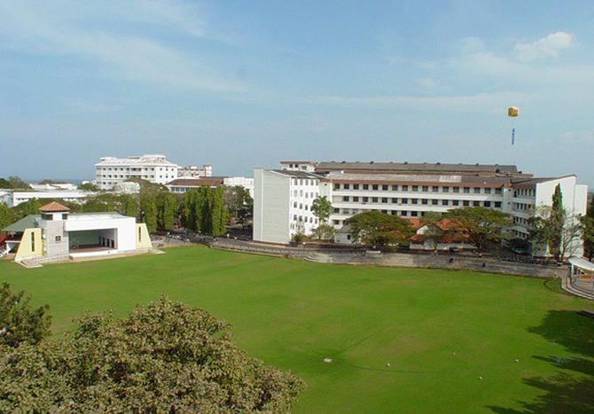 India's MIT basks in Nadella-Suri glory