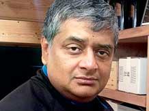 Ravi Viswanathan