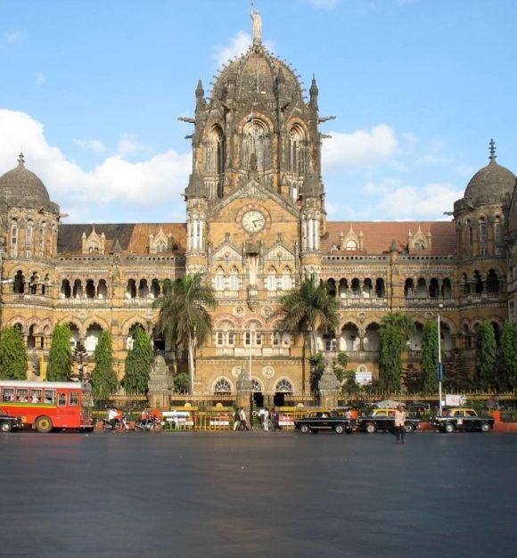 World's 10 cheapest cities, Mumbai tops the list