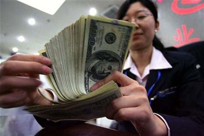 That pressure is likely to culminate in the next three to five sessions, with the forex monthly settlement due on May 28.