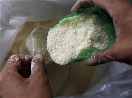 Bad economics remains the bane of sugar sector