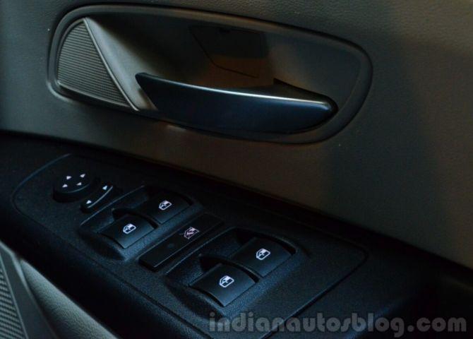 Fiat Linea: The sedan best tuned for Indian roads