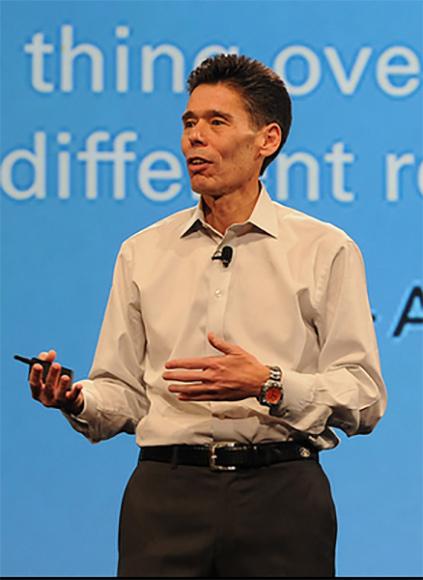 Jeffrey Yabuki.