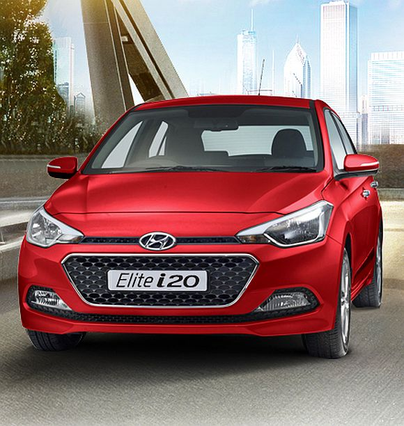 Maruti Hyundai Honda May Hike Car Price