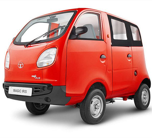 impact of tata nano on automobile industry Even before the first car hit the roads, the nano brought controversy in october 2008, work at tata motors' singur plant in west bengal came to an abrupt close because of political pressures.