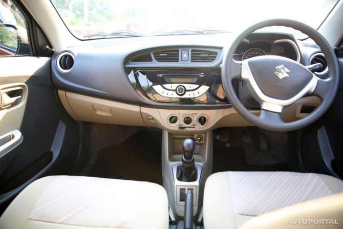 Hyundai eon vs maruti alto k10 which the best entry level for Interior decoration of maruti 800