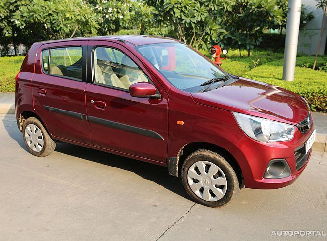 Hyundai Eon Red Bing Images