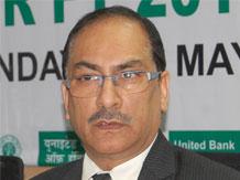 We gave Vijay Mallya an opportunity to respond: UBI official