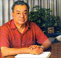 Here is Everything You Should Know About Verghese Kurien 7