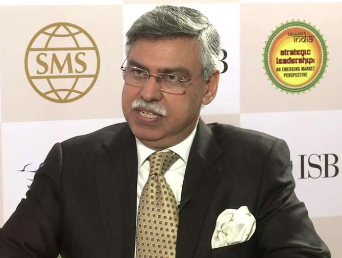businessman salary in gujarat