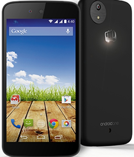 Google unveils low-cost Android One phones from Rs 6,399 ...
