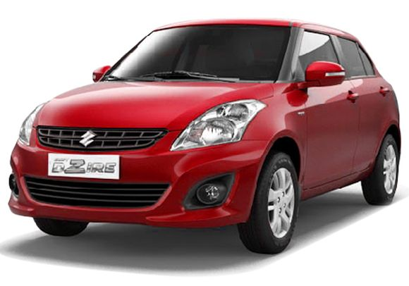 new car launches march 20146 stunning cars Maruti will launch by March  Rediffcom Business
