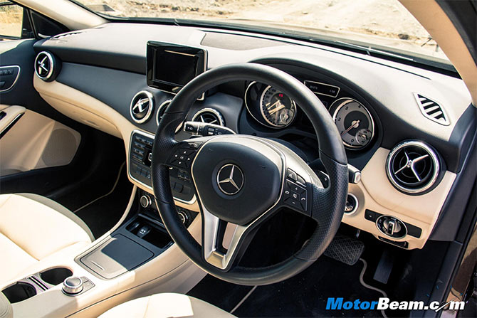 Mercedes GLA Vs BMW X Vs Audi Q And The Best SUV Is Rediff - What car is better audi or bmw