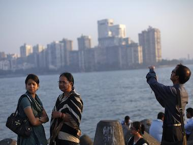 Mumbai is costliest city for travellers, Chandigarh best holiday spot