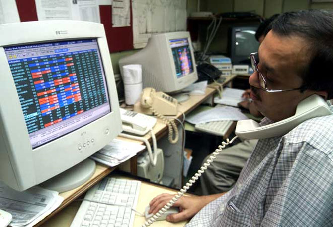 Want to sell stocks? Read this