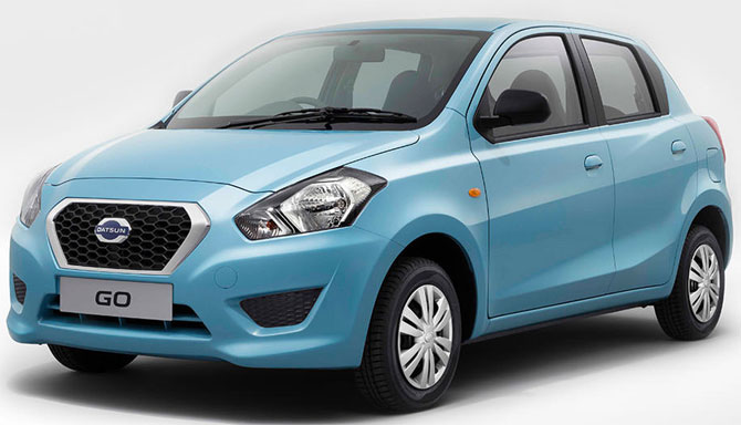 Renault-Nissan to cut around 1,000 jobs at Chennai plant