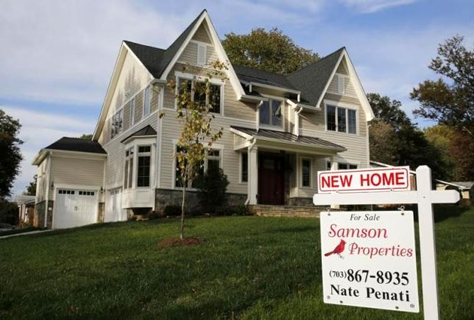 Things to know before investing in property abroad - Rediff