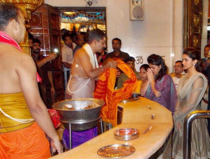 Temples, trusts deposit 1,512 kg gold under GMS