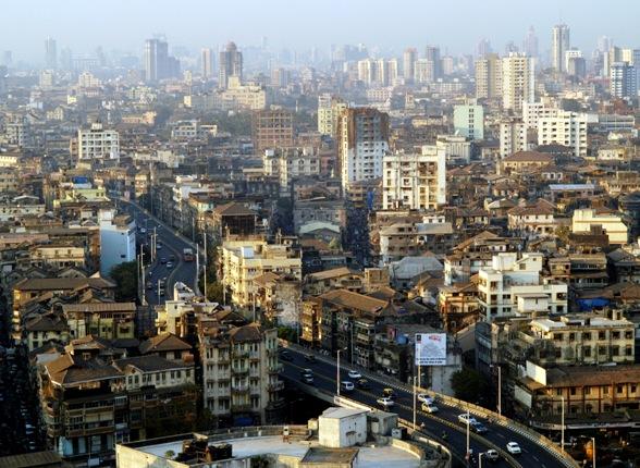 urbanisation of modern india Renaissance urbanization, urban design, and  of european urbanization in the early modern  urbanization, urban design, and urban planning across the.
