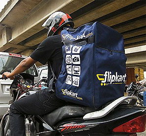 Gym instructor kills Flipkart delivery man over a phone