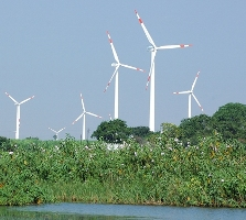 REVEALED! How Suzlon chairman plans to turn the company around