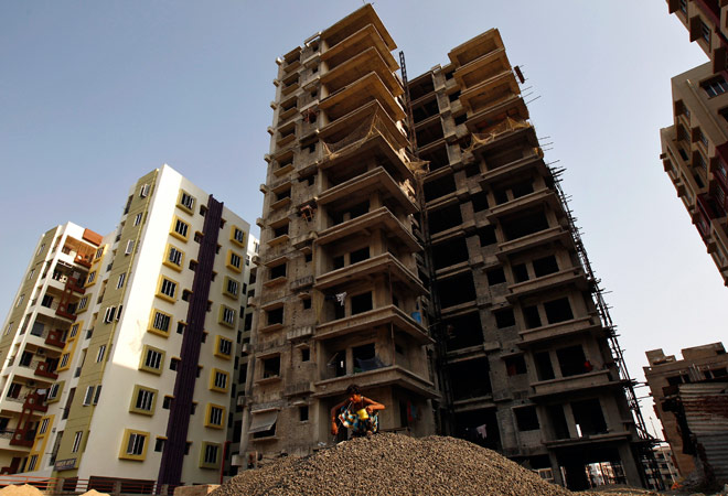 Attractive home loans? Tread with caution