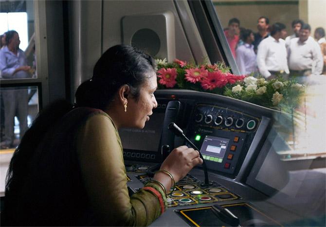 metro timings in chennai