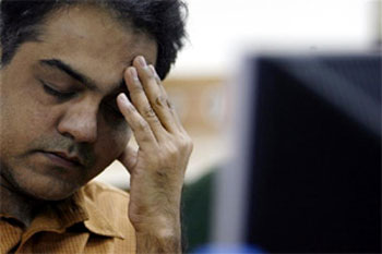 5 reasons why the Sensex slipped over 500 points on Monday