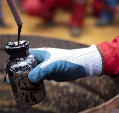 Indian crude oil at 4-month low to cut govt subsidy burden