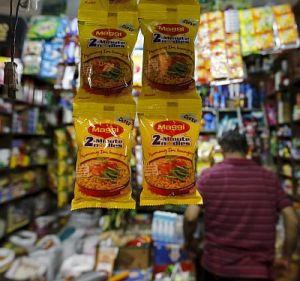A month into Maggi fiasco, instant noodles sales crash by 90%