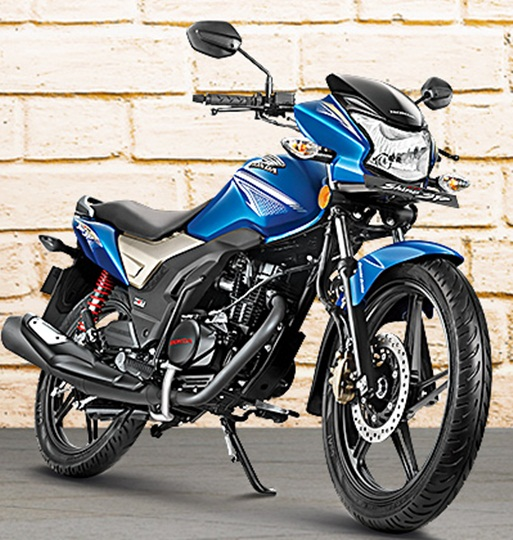 Two-wheeler makers bet big on online sales
