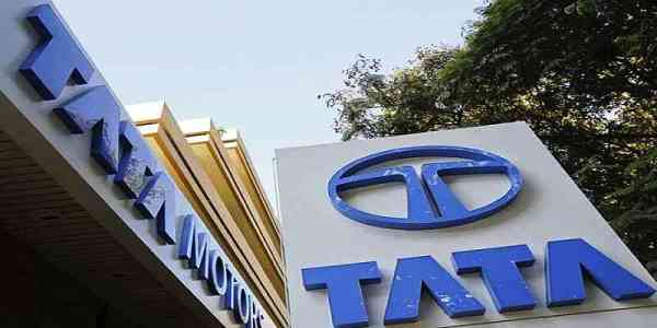 Tata Motors' Sanand plant to roll out first non-Nano model in December