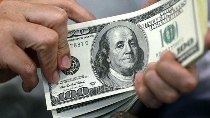 Nooyi, Nadella among world's highest paid CEOs