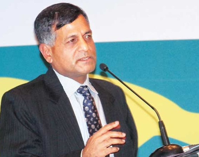'Disclosure of Lavasa's dissent may endanger life'