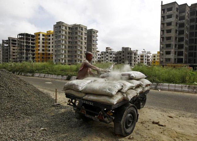 India to spend Rs 25 lakh crore to overhaul infrastructure: Gadkari