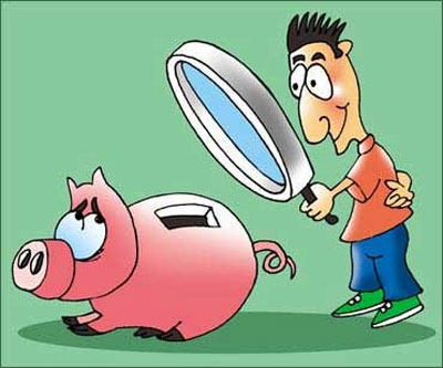Only 18,358 individual taxpayers declared income of over Rs 1 cr in FY12