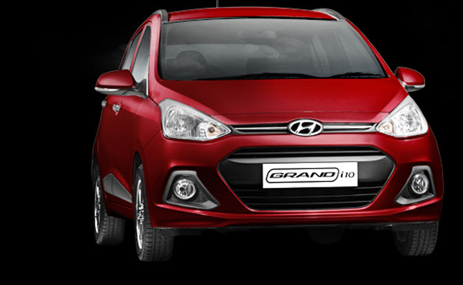 Hyundai to hike prices by up to Rs 15,000 from August 16